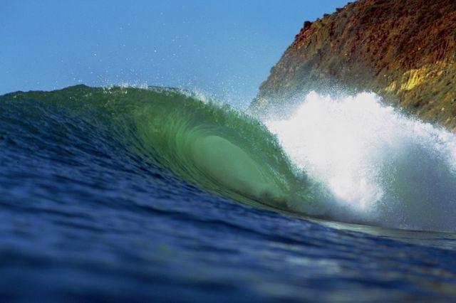 Treasure coast thru Palm Beach SURF REPORT